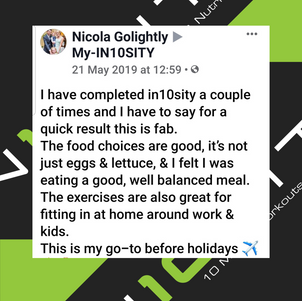 IN10SITY Reviews_png (38).png