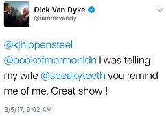Dick Van Dyke.png