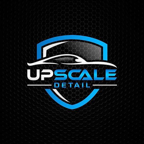 upscale.jpg