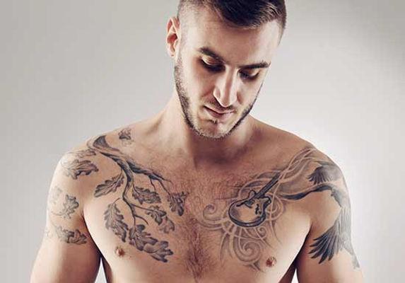 treatment-tattoo-regret.jpg