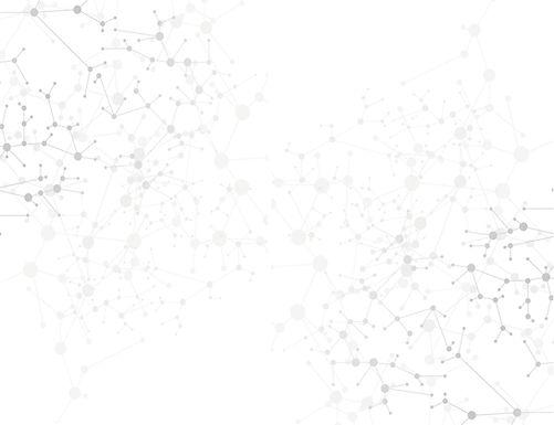 Molecules white.jpg