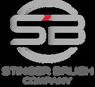 Stinger_Logo_Silver_edited.png