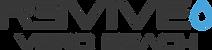 TFC20-ReviveVB-Logo-Black (2).png