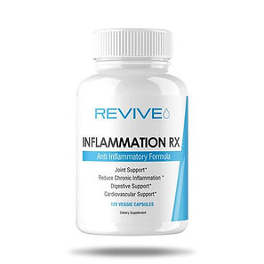 Inflammation_RX_Revive_Vero_Beach.jpg