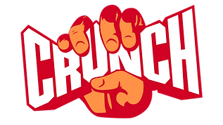 Crunch-Fitness-Logo.png