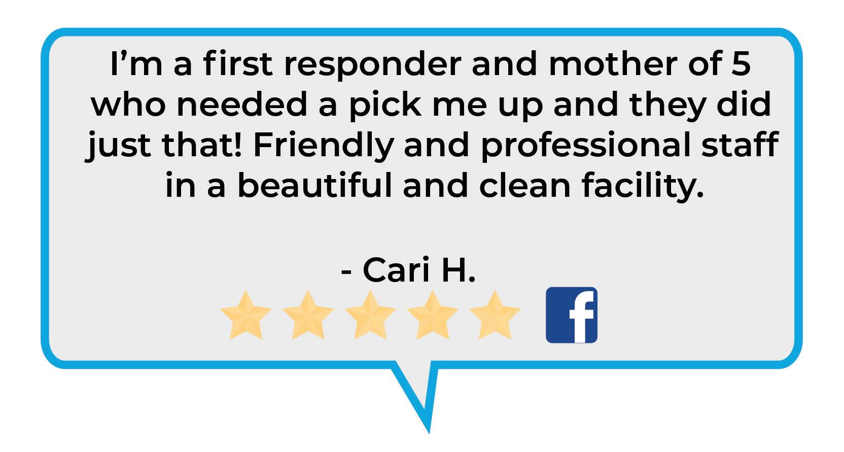Review Graphic cari.jpg