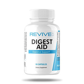 Digest_Aid_Revive_Vero_Beach.jpg