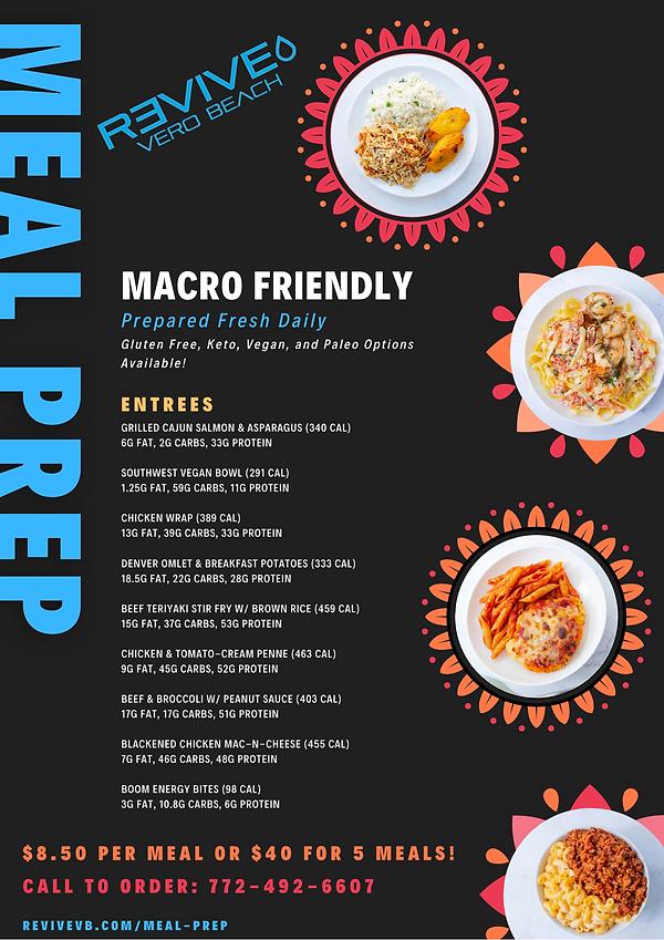 revive meal prep menu.png