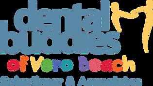 Dental Buddies Logo.png