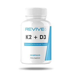 K2_Revive_Vero_Beach.jpg