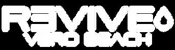 Revive-Logo-1whietnewlogo.png