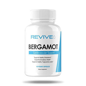 Bergamot_Revive_Vero_Beach.jpg