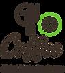 Logo-tnspt-1.png