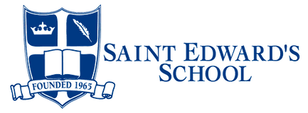 Logo-Saint-Edward's-School.png