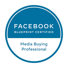 Facebook Certified Advertising Professionals in Port St Lucie