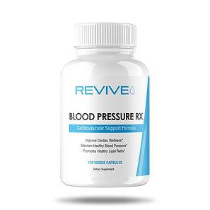 Blood_Pressure_RX_front_720x.jpg