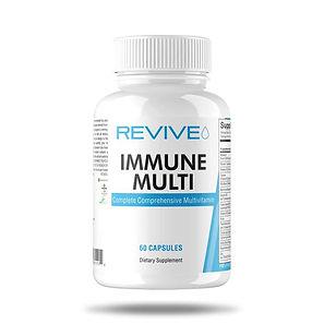 Immune_Multi_Revive_Vero_Beach.jpg
