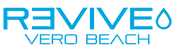 Revive-Logo-1new.png