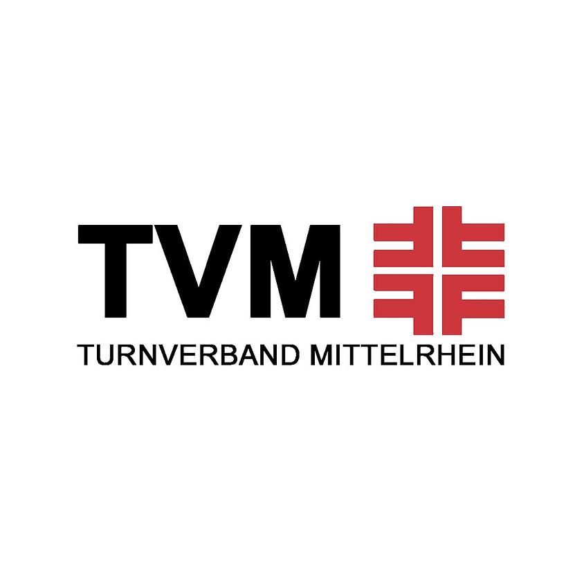 TVM Rope Skipping E0 Meisterschaft