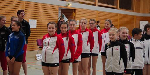 Einzel-Pfalzmeisterschaften