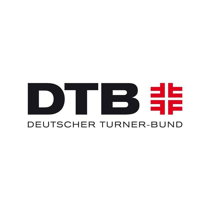 Bundesfinale & Double Under Cup 2020