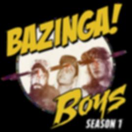Logo season1.png