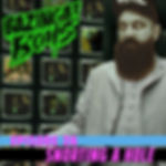 Episode 26 cover THUMB.jpg