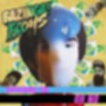Episode 19 website.jpg