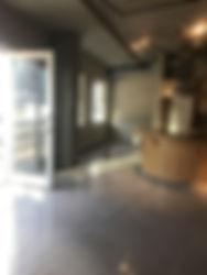 proview pic 3.jpg