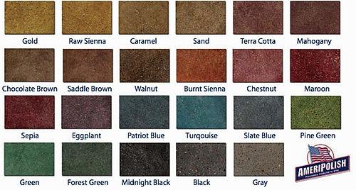 Concrete Stain Colors.jpg
