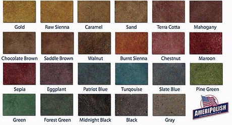 Concrete Stain Colors_edited_edited.jpg