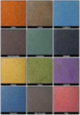 endurable colors.png