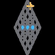 kjsdkd Logo (2).png
