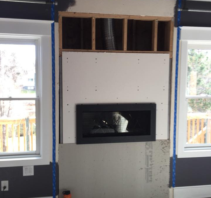 Fireplace unfinished.jpg
