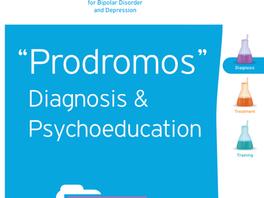 Programme Highlight! Prodromos Diagnosis...our flagship diagnostic programme!