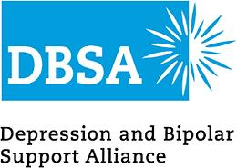 Depression and Bipolar Support Alliance (DBSA)