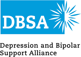 Depression and Bipolar Support Alliance (DBSA)