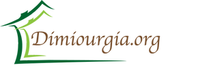 dimiourgia_logo.png