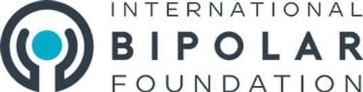 International Bipolar Foundation