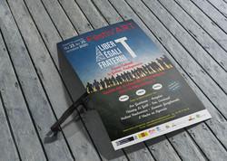 Festiv'ART  2020
