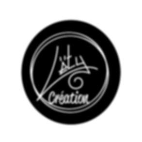 Lëty création logo, graphise logo, illustration, Laëtitia Payet logo, graphiste villeneuve-sur-lot, Lëtitia Rigotto,