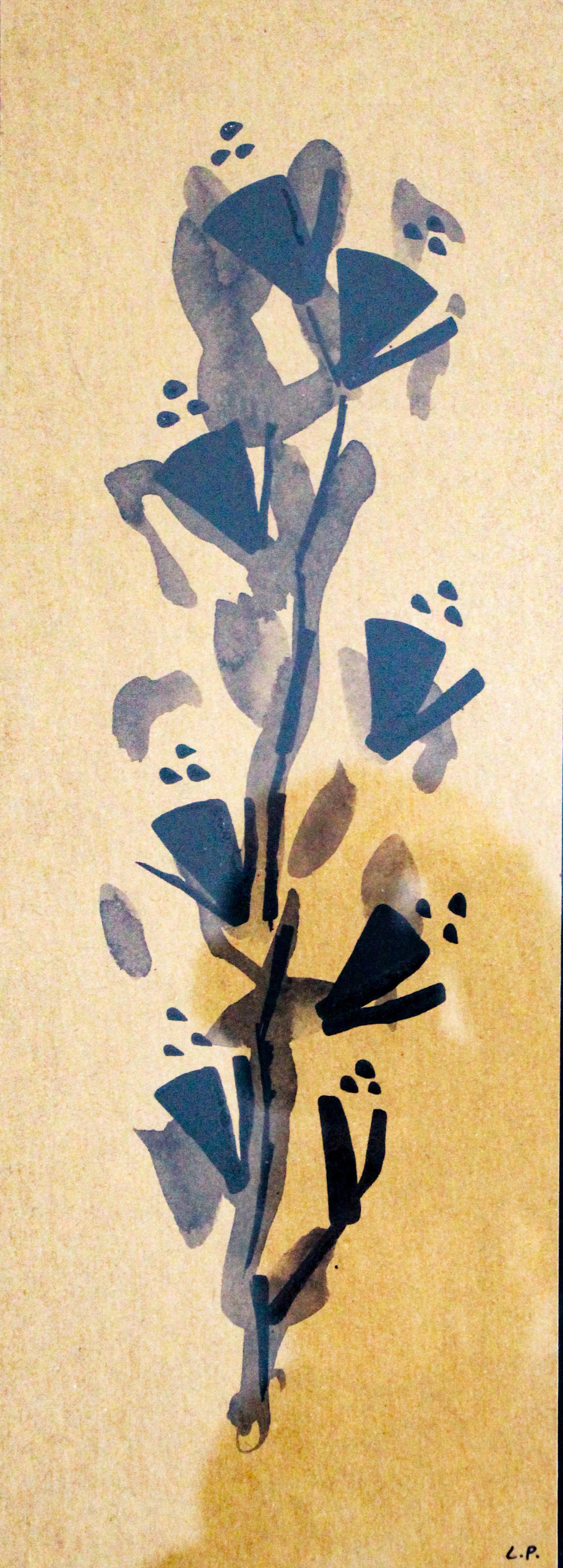 Fleur d'amour 01