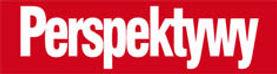 perspektywy logo.jpg