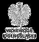 Wojewoda%20Dolno%C5%9Bl%C4%85ski_edited.