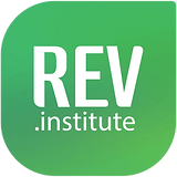 REV.institute.png