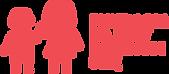 logo_fdds_poziom_malinowe.png