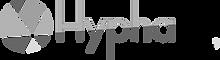 hypha-logo_edited.png