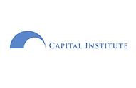 Capital-Institute.png