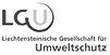 logo_LGU_edited.png