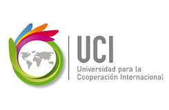 UCI-logo.jpg